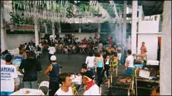 carnaval rio de janeiro 2002